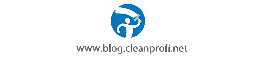 Blog Cleanprofi